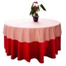 Textil Amt für Restaurants 170020000009