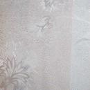 Textil Amt für Restaurants 170020000030