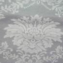 Textil Amt für Restaurants 170020000034