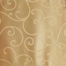 Textil Amt für Restaurants 170020000054