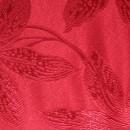Textil Amt für Restaurants 170020000066