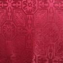 Textil Amt für Restaurants 170020000067