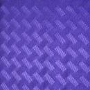 Textil Amt für Restaurants 170020000070