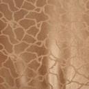 Textil Amt für Restaurants 170020000071