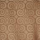 Textil Amt für Restaurants 170020000073