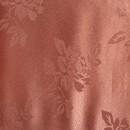 Textil Amt für Restaurants 170020000076