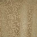 Textil Amt für Restaurants 170020000079
