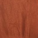 Textil Amt für Restaurants 170020000080
