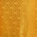 Textil Amt für Restaurants 170020000081