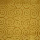 Textil Amt für Restaurants 170020000086