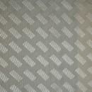 Textil Amt für Restaurants 170020000091