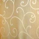 Textil Amt für Restaurants 170020000092