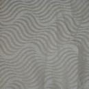 Textil Amt für Restaurants 170020000096