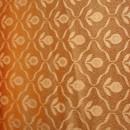 Textil Amt für Restaurants 170020000097