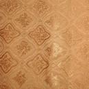 Textil Amt für Restaurants 170020000098