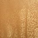 Textil Amt für Restaurants 170020000099