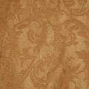 Textil Amt für Restaurants 170020000100