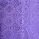 Textil Amt für Restaurants 170020000103