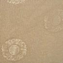 Textil Amt für Restaurants 170020000104