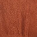 Textil Amt für Restaurants 170020000106