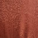 Textil Amt für Restaurants 170020000107