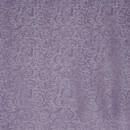 Textil Amt für Restaurants 170020000108