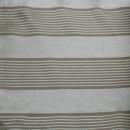Textil Amt für Restaurants 170020000118