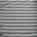 Textil Amt für Restaurants 170020000119