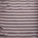 Textil Amt für Restaurants 170020000120
