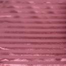 Textil Amt für Restaurants 170020000121