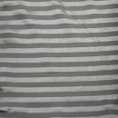 Textil Amt für Restaurants 170020000122