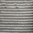Textil Amt für Restaurants 170020000123