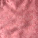 Textil Amt für Restaurants 170020000126