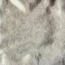 Textil Amt für Restaurants 170020000127