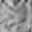 Textil Amt für Restaurants 170020000128