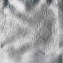 Textil Amt für Restaurants 170020000130