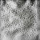 Textil Amt für Restaurants 170020000131