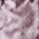 Textil Amt für Restaurants 170020000132