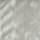 Textil Amt für Restaurants 170020000136
