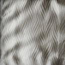 Textil Amt für Restaurants 170020000142