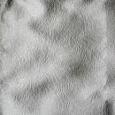 Textil Amt für Restaurants 170020000143