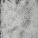 Textil Amt für Restaurants 170020000154