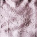 Textil Amt für Restaurants 170020000155