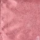 Textil Amt für Restaurants 170020000160