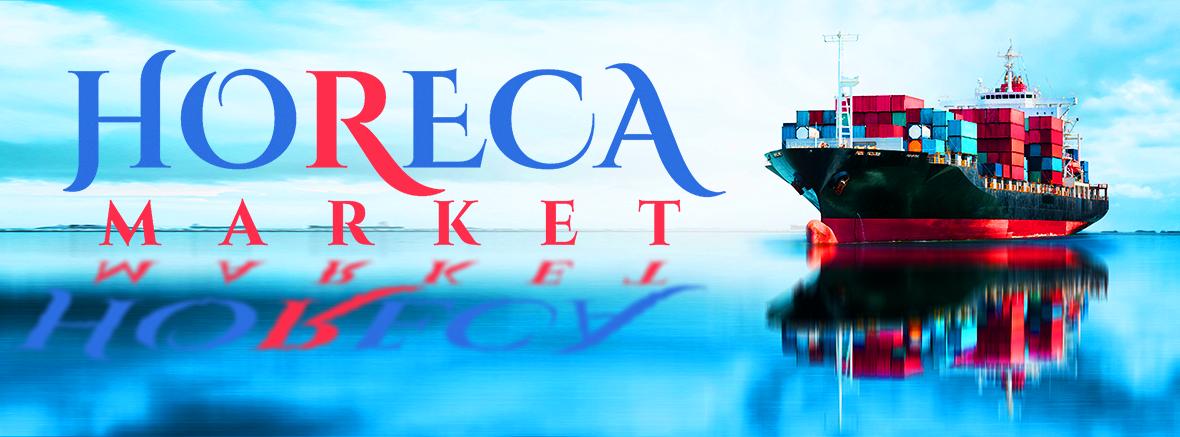 Horeca Market
